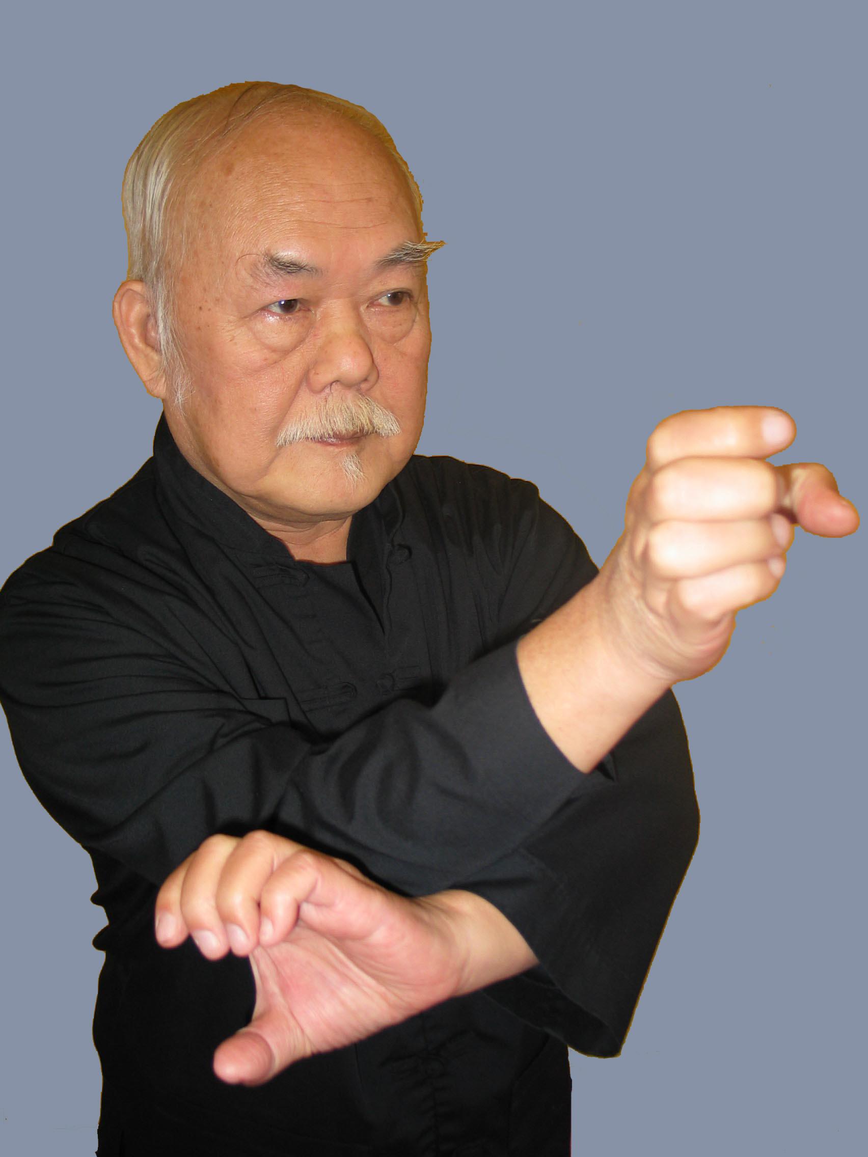 leung shum